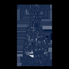Logo Porto Rubino